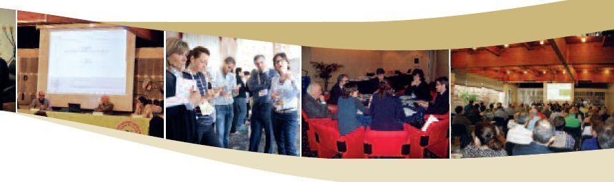 incontri lazio youth Fiumicino