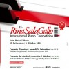 RinaSalaGallo2014