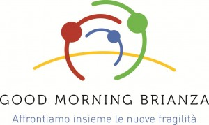 good-morning-Brianza-300x179