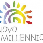 1176-logo Novo Millennio