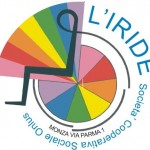 Logo Iride