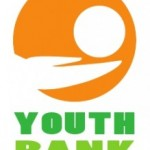 LOGO_youth-bank-219x300