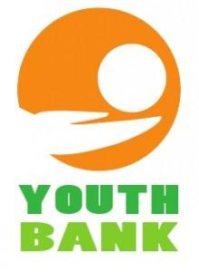 LOGO_youth-bank-219x300