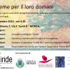 161026-volantino-12novembre-con-patrocinio-comune-di-monza-3