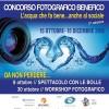 locandina-concorso-web