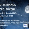 nottebiancaliceozucchi-monza-2017