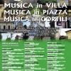 MusicaInVilla2017