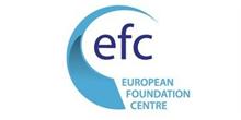 EFC - European Foundation Centre