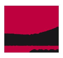 Dona attraverso la Fondazione Monza e Brianza!