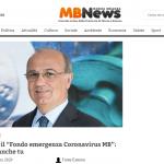 https://www.mbnews.it/2020/03/fondazione-comunita-monza-brianza-onlus-fondo-emergenza-coronavirus/