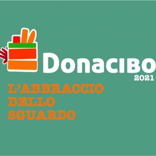 Donacibo 2021