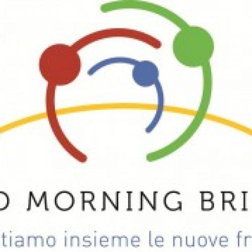 Good Morning Brianza