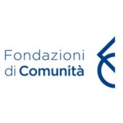 Fondazioni di Comunità