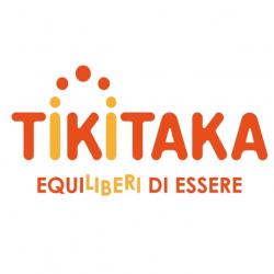 Rete Tiki Taka