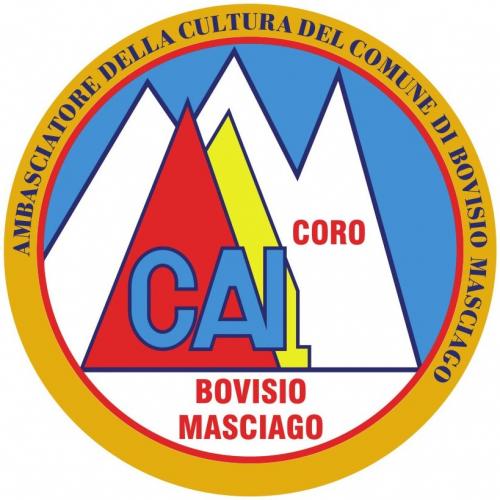 Fondo Coro C.A.I.